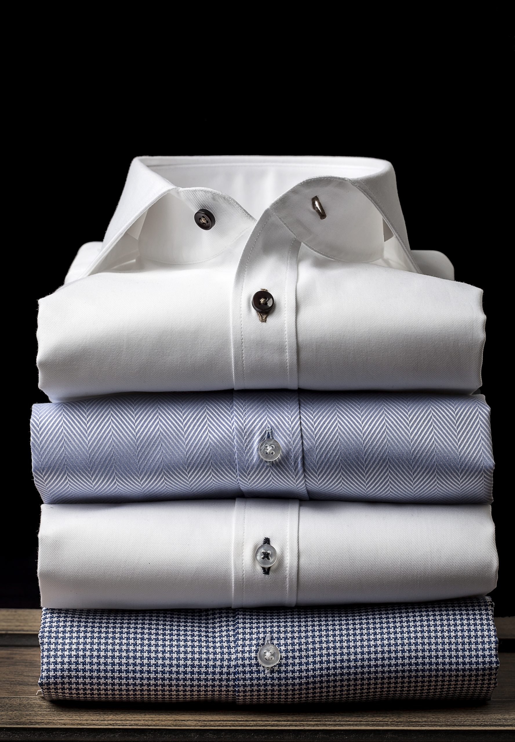 Custom Shirts for men Custom Suits
